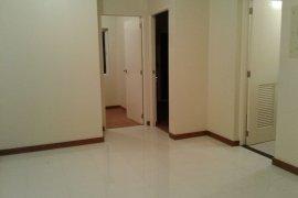 2 bedroom condo for sale in Alea Residences