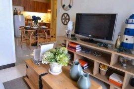 3 bedroom condo for sale in Alea Residences
