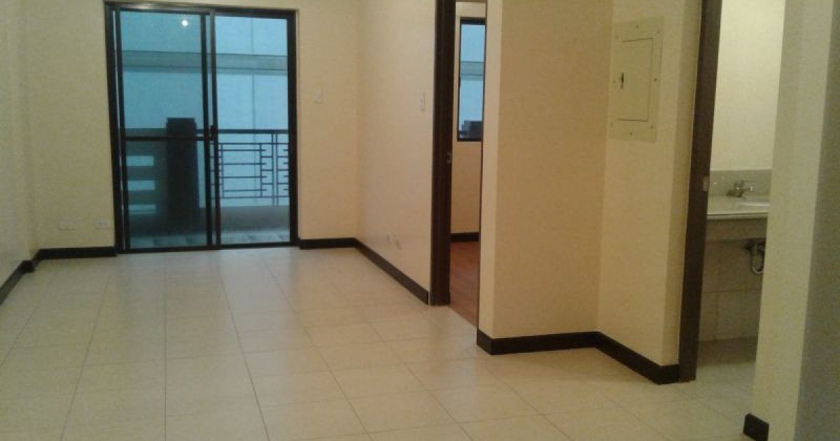 1 bed condo for sale in the orabella 3 183 000 2062483 for 1 bedroom condo for sale