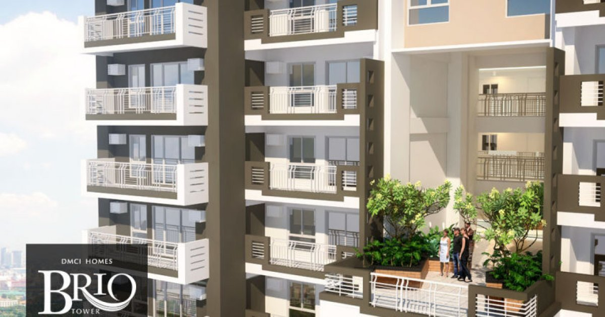 1 bed condo for sale in brio tower 2 900 000 2067505 for I bedroom condo for sale