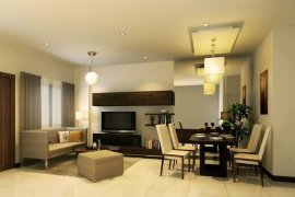 3 Bedroom Condo for sale in Lumiere Residences, Pasig, Metro Manila