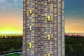 1 Bedroom Condo for sale in Prisma Residences, Bagong Ilog, Metro Manila