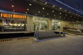 1 Bedroom Condo for sale in Barangay 101, Metro Manila