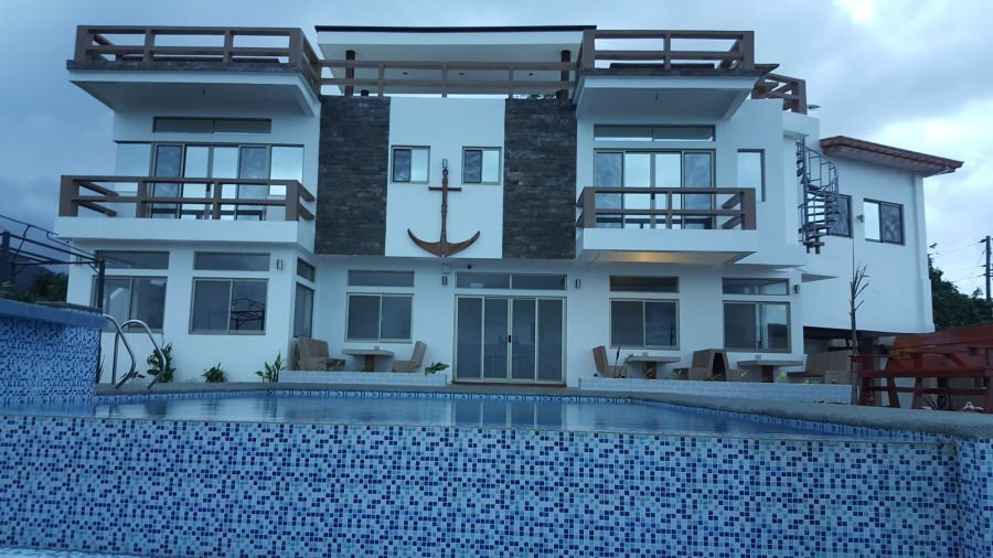 4 bedroom house for sale in dulangan, oriental mindoro - 4259420