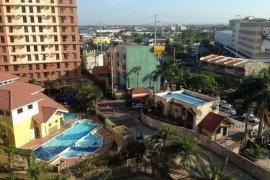1 Bedroom Condo for sale in Aseana City, Metro Manila