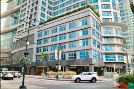 2 Bedroom Condo for sale in Bagumbayan, Metro Manila