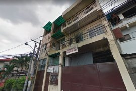 19 Bedroom Commercial for sale in Bago Bantay, Metro Manila near LRT-1 Roosevelt
