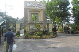 Land for sale in Bulacan