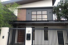 4 Bedroom House for sale in San Isidro, Rizal