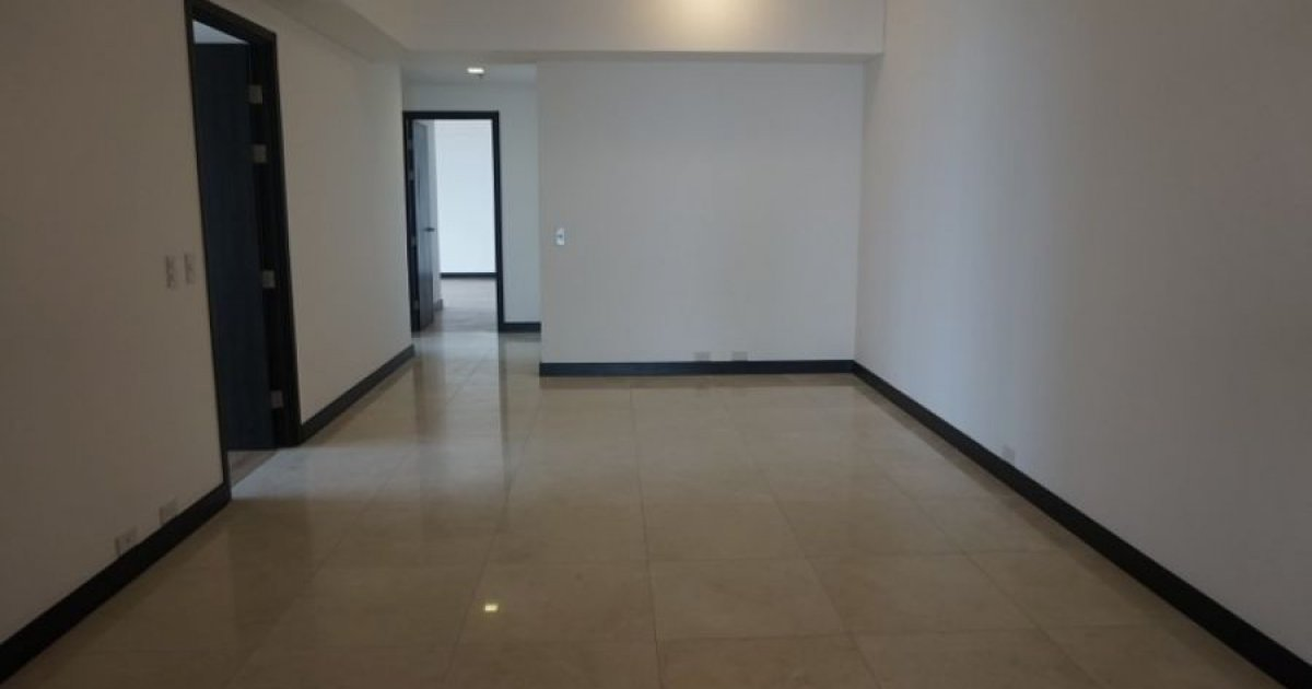 3 bed condo for rent in one serendra 350 000 1881765 for 1 bedroom condo for rent