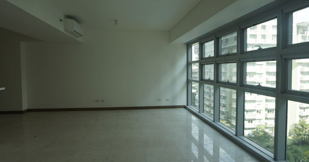 2 bed condo for rent in one serendra 220 000 1908125 for I bedroom condo for rent