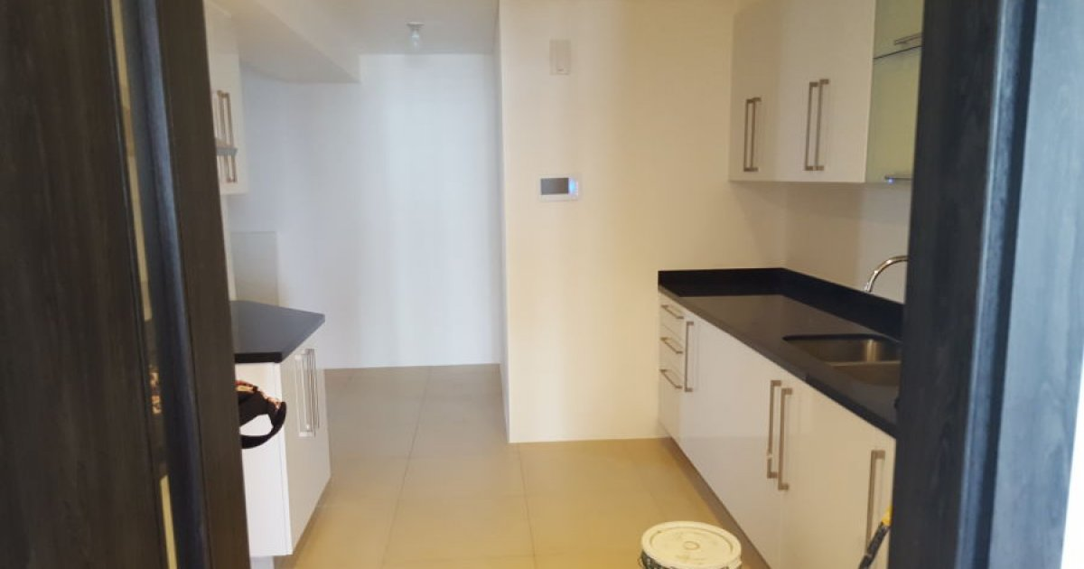 2 bed condo for rent in one serendra 155 000 1933980 for 1 bedroom condo for rent