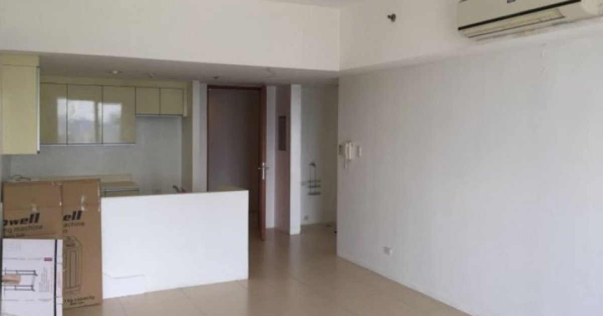 1 bed condo for rent in the infinity tower 35 000 for I bedroom condo for rent