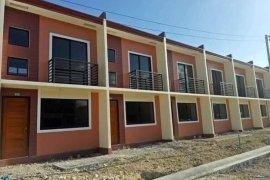2 Bedroom Townhouse for sale in Yati, Cebu