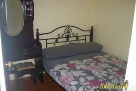 2 bedroom townhouse for rent in Basak, Lapu-Lapu