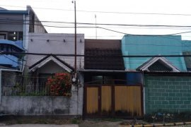 2 bedroom house for sale or rent in Lahug, Cebu City