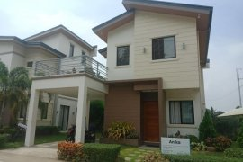 4 Bedroom House for sale in Loma de Gato, Bulacan