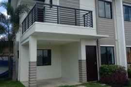 3 Bedroom House for sale in Makinabang, Bulacan