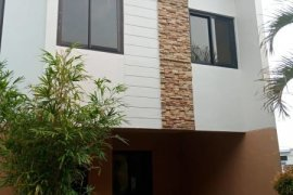 3 Bedroom Townhouse for sale in Muzon, Bulacan