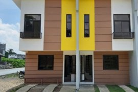 3 Bedroom Townhouse for sale in Sapang Palay, Bulacan