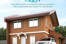 5 Bedroom House for sale in Camella Dos Rios, Laguna