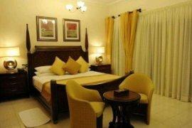 1 Bedroom Condo for sale in 8 ADRIATICO, Malate, Metro Manila