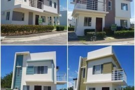 Land for sale in Malitlit, Laguna