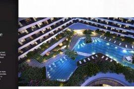 1 Bedroom Condo for sale in Air Residences, San Antonio, Metro Manila