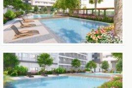 1 Bedroom Condo for sale in Glam Residences, Quezon City, Metro Manila near MRT-3 Kamuning