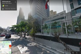 Commercial for Sale or Rent in Bel-Air, Metro Manila