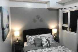 1 Bedroom Condo for sale in The Pearl Place, Pasig, Metro Manila near MRT-3 Shaw Boulevard
