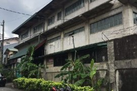 Office for rent in Antipolo, Rizal