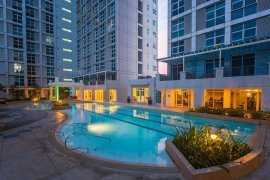 Condo for rent in Makati, Metro Manila near MRT-3 Ayala
