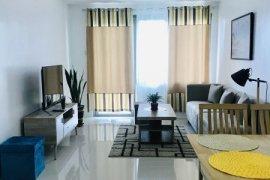 1 Bedroom Condo for rent in Alabang, Metro Manila