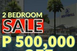 2 Bedroom Condo for sale in Almanza Uno, Metro Manila