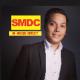 Ace SMDC