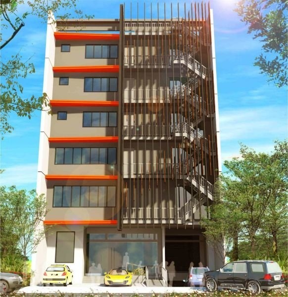 For Rent Studio Room Cubao Quezon City Listings And Prices: For-rent Apartment For Rent Sta.mesa Manila Listings And