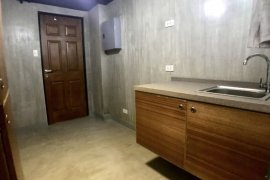 Apartment for rent in Bagong Ilog, Metro Manila