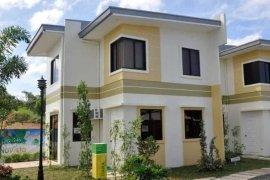 3 Bedroom House for sale in Santo Cristo, Bulacan