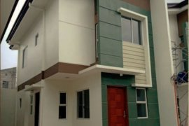 3 Bedroom House for sale in Tungkong Mangga, Bulacan