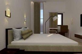 4 Bedroom Townhouse for sale in San Antonio, Metro Manila