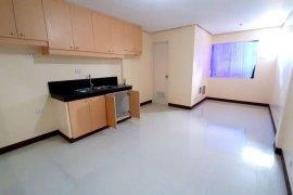 3 Bedroom Townhouse for sale in Socorro, Metro Manila