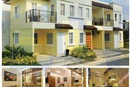 3 Bedroom Townhouse for Sale or Rent in Navarro, Cavite near MRT-3 Taft Avenue