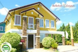 5 Bedroom House for sale in Molino IV, Cavite