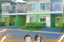 4 Bedroom Townhouse for sale in Pasong Camachile I, Cavite