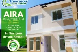 3 Bedroom House for sale in General Trias, Cavite