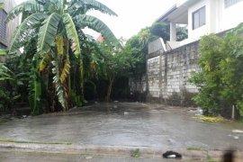 Land for sale near MRT-3 Taft Avenue