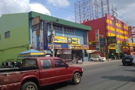 Land for sale or rent in Mabini Extension, Cabanatuan