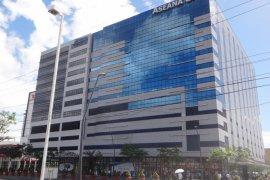Office for rent in Baclaran, Metro Manila near LRT-1 Baclaran
