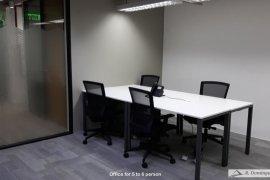 Office for rent in San Lorenzo, Metro Manila near MRT-3 Buendia